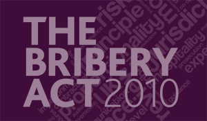 UK_Bribery_Act